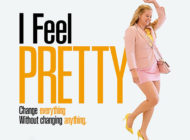 #LOVEYOURSELF : on a adoré le film I Feel Pretty !
