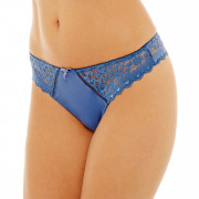 Tanga denim Elena
