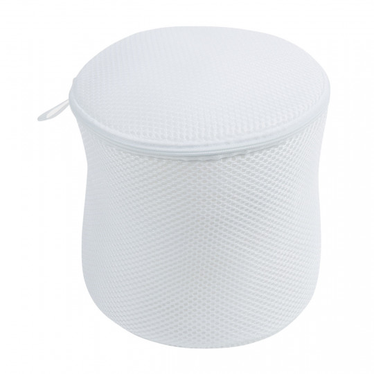 Filet de lavage spécial lingerie