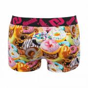 Boxer imprimé Donuts by Djembé