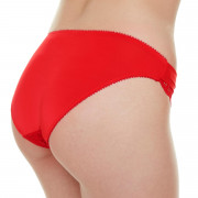 Slip rouge Innocente