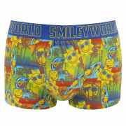 Boxer Cool Beach Boy by Smiley