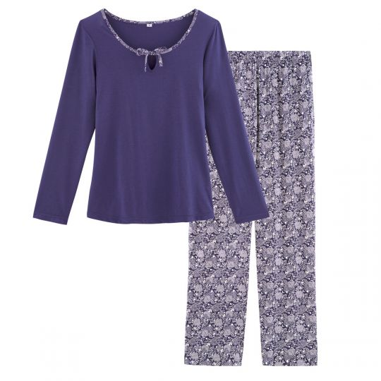 Pyjama Chamilla - vue 0