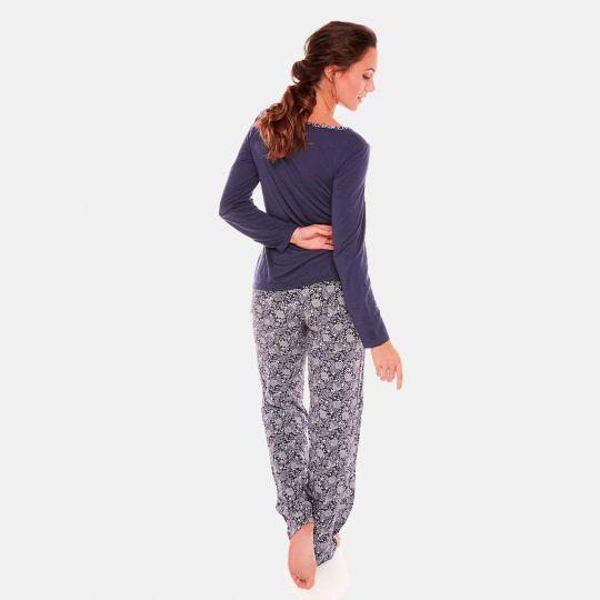Pyjama Chamilla - vue 7