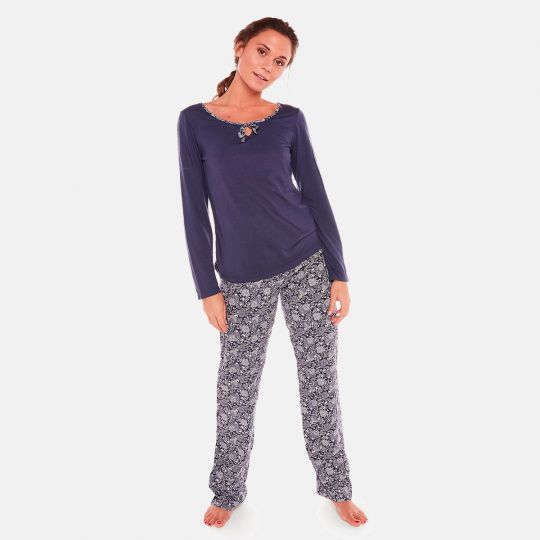 Pyjama Chamilla