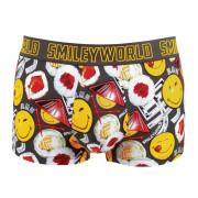 Boxer imprimé No Sushi Boy by Smiley