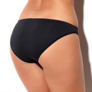 Culotte noire Easy