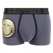 Boxer Sport'n Chic by Smiley