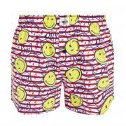 Lot de 2 boxers Marine by Smiley