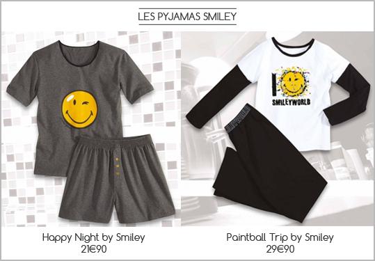 question pineuse le pyjama d 39 homme pomm 39 poire. Black Bedroom Furniture Sets. Home Design Ideas
