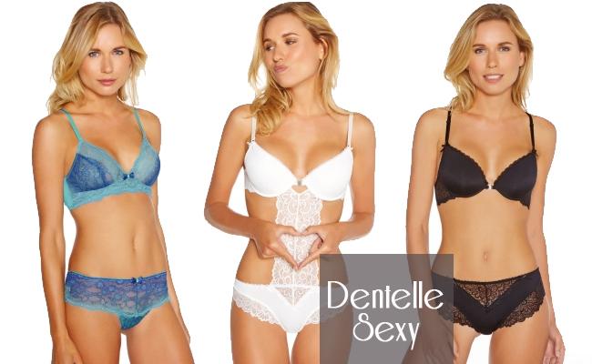 dentelle-sexy