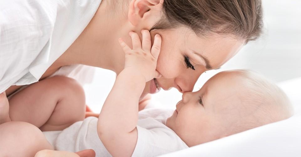 La lingerie de maternité et d'allaitement : nos conseils
