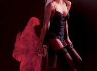Le port du corset est-il dangereux ?