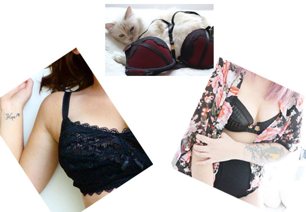 tentation-elena-glamour