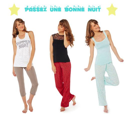 pantalon-pantacourt