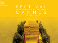 Get the look : Festival de Cannes 2016
