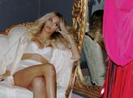 Get the look : Beyoncé