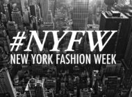 Get the look : New York Fashion Week
