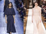AH17 : Et si on s'inspirait de la haute couture ?