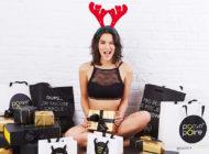 Pourquoi offrir de la lingerie à Noël ?