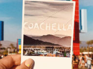 Get the look : festival de Coachella