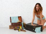 Les indispensables lingerie à avoir dans sa valise cet été