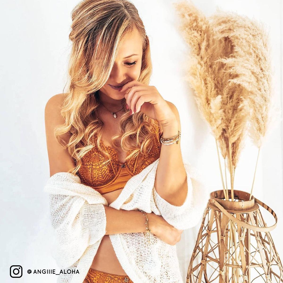 @angiiie_aloha