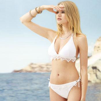 Maillots de bain Brigitte Bardot